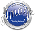 Image Cleaning Systems Logo